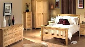 pine bedroom set pine bedroom set solid pine bedroom set pine bedroom furniture sets wonderful pine pine bedroom set inspirational pine bedroom furniture