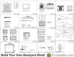 garage doors for sheds plan shed with garage door plans garage door shed plans garage doors for sheds plan