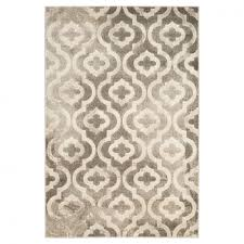 grey and white rug target grey rug grey and white rug 8x10