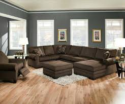 Living room furniture color ideas Red Sofa Best Living Room Paint Colors Medium Size Of Living Living Room Paint Colors Drawing Room Wall Colors Ideas Living Room Paint Ideas With Dark Furniture Thesynergistsorg Best Living Room Paint Colors Medium Size Of Living Living Room