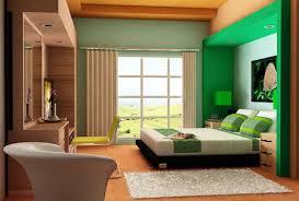 15 desain gambar dekorasi pilihan interior kamar tidur utama