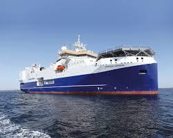 Bildergebnis für a cruiser on the amazone gisf
