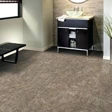 mannington vinyl plank flooring nice vinyl sheet flooring vinyl plank ashford walnut mannington adura luxury vinyl plank flooring