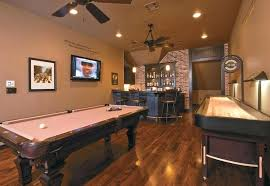 Home game room Design Full Size Of Home Gameroom Bar Ideas Game Room Wet For Kids And Design Kitchen Marvelous Zyleczkicom Home Gameroom Bar Ideas Game Room Wet For Basement Family Create