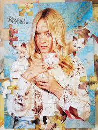Rene porter lesbian art for sale