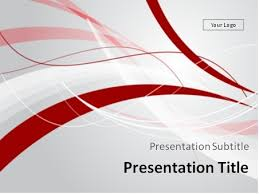 free powerpoint presentation templates for students presentation templates  for students buy powerpoint presentation printable
