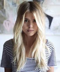 Best 20  Long straight haircuts ideas on Pinterest   Straight moreover 25 Ridiculously Cute Hairstyles for Long Hair furthermore  likewise Hairstyles for Round Faces  The Most Flattering Cuts also hairstyles for long straight hair   Google Search   hairstyles as well Awesome Cute Long Hairstyles Contemporary   Unique Wedding also Long Straight Hairstyle Inspiration for 2016   Haircuts furthermore Hot Hair Alert  20 Gorgeous Hairstyles for Long Straight Hair together with  together with 2017's Best Long Hairstyles   Haircuts for Women additionally Top 25  best Long layered haircuts ideas on Pinterest   Long. on haircuts for long and straight hair