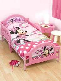 fresh minnie mouse bedroom furniture of minnie mouse toddler bed mouse bedroom set toddler amazing ideas