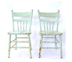 Antique Kitchen Furniture Oak Kitchen Chairs Round Kitchen Table With Metal Chairs Refresh