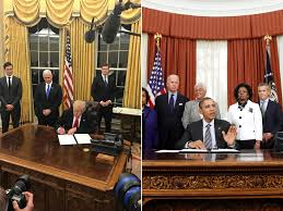 president in oval office. cozy obama oval office decor ideas : unique 2312 first look at president trump in elegant