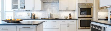 Kitchen Remodeling New Kitchen Remodel Financing Minimalist