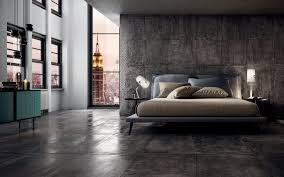 top modern furniture brands. master bedroom top 10 furniture brands diesel living modern ideas for r