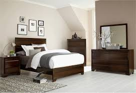 black white furniture. Home Fascinating Bedroom Dresser Sets 27 Style Clearance Furniture Luxury Black Of Mirror Tray White L