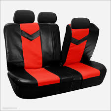 leatherette car seat cover best of custom fit vinyl seat covers leatherette chair ultra fort highest
