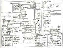 general electric ac motor wiring diagram zookastar com general electric ac motor wiring diagram simplified shapes ge gas furnace wiring diagram new older gas