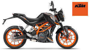 2015 2017 ktm 390 duke review top speed