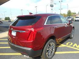 2018 cadillac xt5 premium luxury. plain premium contact  with 2018 cadillac xt5 premium luxury