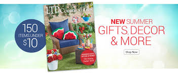 new summer gifts decor and more now