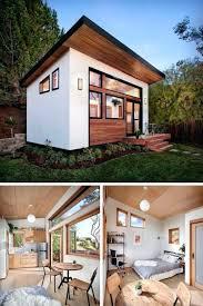 backyard guest house ideas hosting 1club