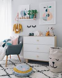 Small Picture Best 25 Nursery wall collage ideas on Pinterest Boy nurseries