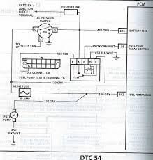 color wiring diagram finished the 1947 present chevrolet & gmc 1994 Gmc Sierra Fuel Pump Wiring Diagram 1994 chevy s10 tail light wiring diagram wirdig, wiring diagram 2014 GMC Sierra Wiring Diagram