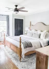 top 10 home and diy blog posts of 2018 how to make a bed like
