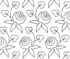 Small Picture free printable quilt patterns coloring pages template quilt patterns coloring pages free quilt pattern coloring pages easy quilt coloring pages quilt