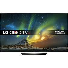 lg tv 60. check and reserve lg 55 inch ultra hd smart oled tv. at argos. lg tv 60