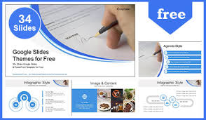 Free Business Templates Free Business Google Slides Themes Powerpoint Templates