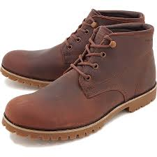 wolverine coat wolverine wolverine mens chukka boots cort brown leather w40241 fw16