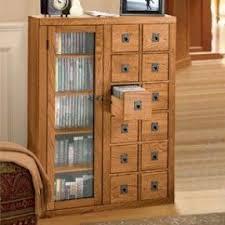 cds furniture. mission media cabinet cd dvd storage solutions cds furniture f