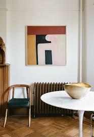 Mid Century Wall Decor Best 25 Mid Century Art Ideas On Pinterest Mid Century Modern