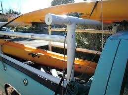 Kayak Rack For Truck Pvc Kayak Truck Rack Plans – gpsclockfobovosi.me