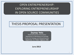 Research Project or Thesis Proposal MT  MA and PhD   ppt video     SlidePlayer