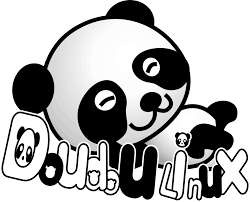 Cute Baby Panda Coloring Pages Printable
