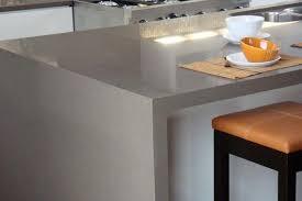 lagos blue caesarstone quartz kitchen countertop modern kitchen seattle