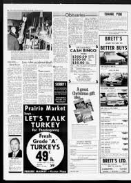 The Chilliwack Progress from Chilliwack, British Columbia, Canada on  October 6, 1971 · Page 16