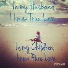 I Love My Children Quotes Interesting 48 I Love My Children Quotes For Parents Quotes Pinterest