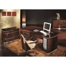Office desk stores Flexible Office Giorgio Monte Carlo Office Desk 70080 Rc Willey Modern Executive Desks Contemporary Office Furniture Italian