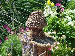 Small Picture Fairy Garden Ideas Landscaping Cicaki