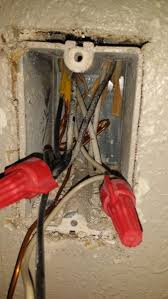 electrician crossed 220vac and 120vac need assistance verifying electrician crossed 220vac and 120vac need assistance verifying the damage