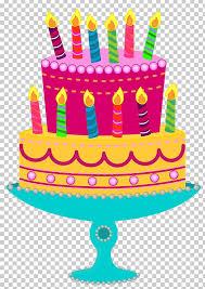 Birthday Cake Cupcake Happy Cake Halloween Cake Png Clipart Art