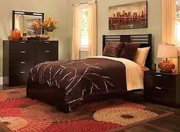 Raymour And Flanigan Beds Raymour And Flanigan Oak Bedroom Furniture ...