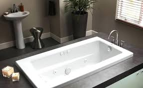 cast iron drop in bathtubs bathtubs idea cast iron tub drop in bathtub bathroom tubs home cast iron drop in bathtubs