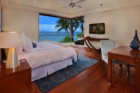 Surfing Bedroom Decor Beach Bedroom Decor Beach House Decor Ideas Interior Design Home
