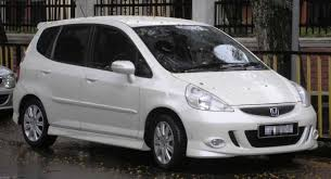 wiring diagram honda jazz idsi wiring image wiring honda fit stereo wiring diagram wiring diagram and schematic on wiring diagram honda jazz idsi