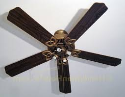hampton bay ceiling fans how replace fan motor capacitor for surprising troubleshooting nautical wall lights remote