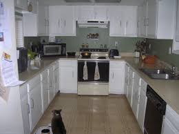 kitchens with white cabinets and black appliances. 55 Most Superlative Magnificent Kitchen Colors With White Cabinets And Black Appliances Tile Imagination Kitchens