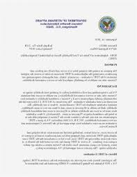 Teacher Resignation Letters Examples Climatejourney Org