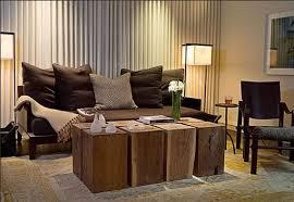 Zen Living Room Design Zen Living Room Ideas 15 Zeninspired Living Room Design